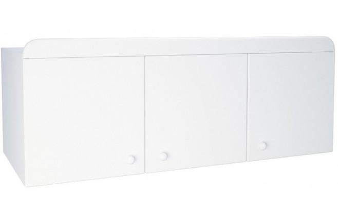 Шкаф четырехдверный Mon coure