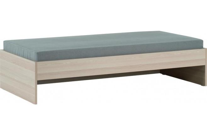 Кровать без матраса Spot