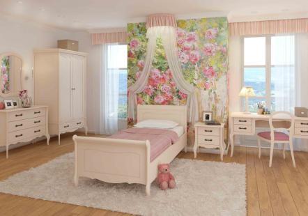алиса яна купить детскую мебель в интернет магазине