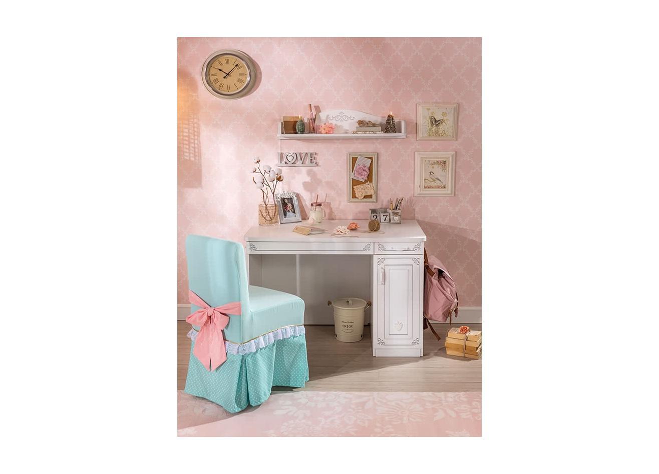 Коллекция детской мебели Selena