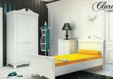 Детская мебель Clariss