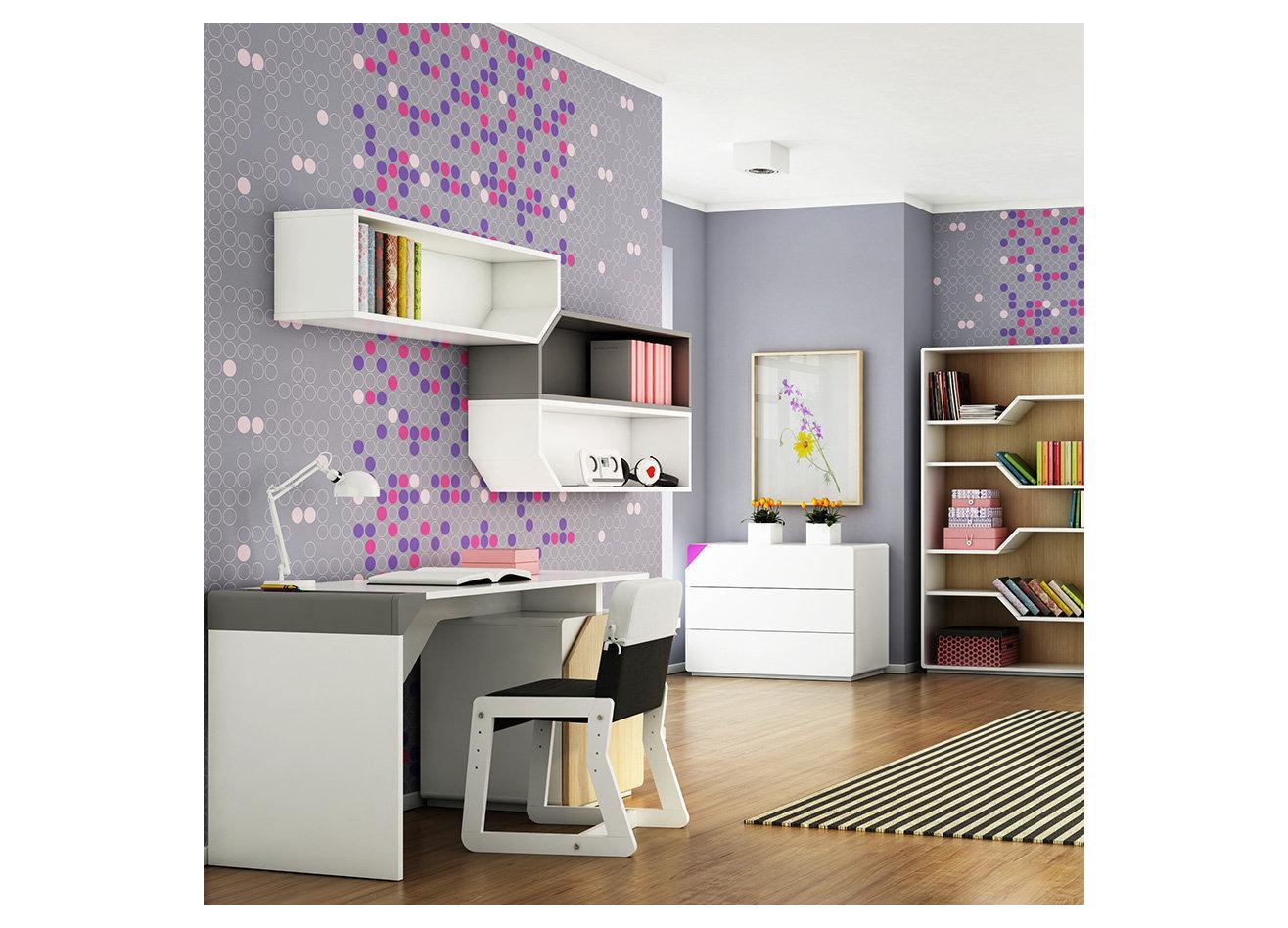 Коллекция детской мебели Beep