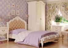 Детская мебель Romantic (Kreind)