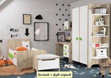Детская мебель Mini