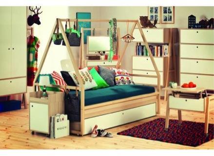 Мебель VOX
