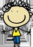 Mia Sofia интернет магазин детской мебели